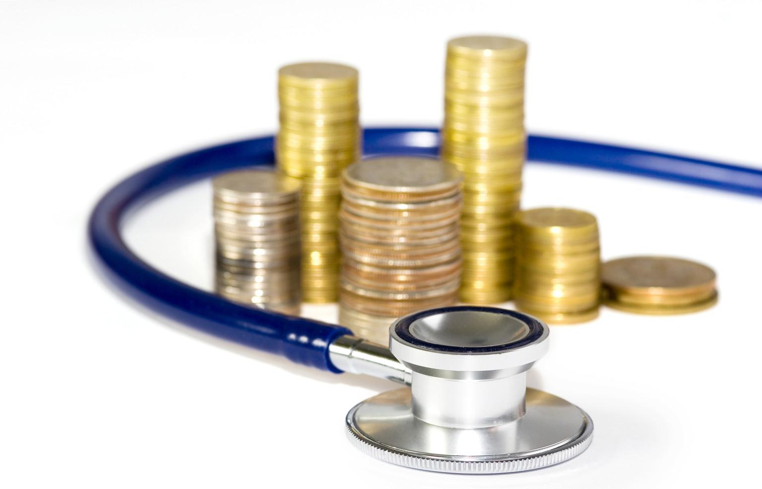 Medicaid Turns 50! Coverage In Mississippi  Courtney Elder Law Associates