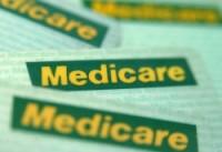 Medicare Milestones