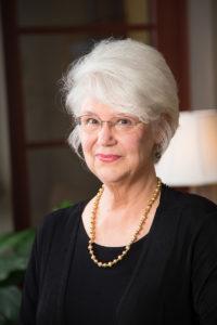 Jill Boteler