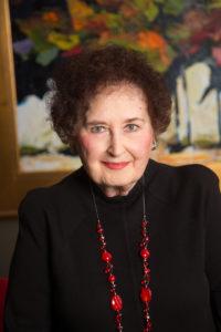 Christine Gilbert