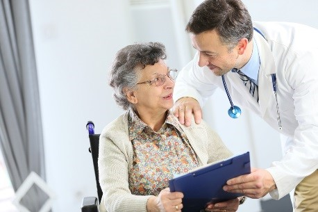 Sicker Seniors More Likely to Drop Medicare Advantage Plans